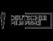 dt_filmpreis